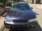 Bán Honda Accord 2.0 MT đời 1995, nhập khẩu, 159 triệu