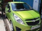 Nhà mình cần bán xe Chevrolet Spark 2012, 178tr