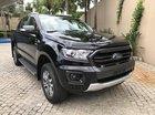 Bán Ford Ranger sản xuất 2019, xe nhập, giá tốt nhất thị trường