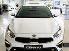 Kia Cerato All New 2019 mới 100% giá cực sốc chỉ với 181 triệu nhận xe ngay - Liên hệ 0938.803.667