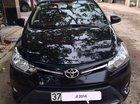 Cần bán lại xe Toyota Vios 2014, giá tốt