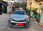 Cần bán Toyota Camry 2.0E đời 2015, số tự động, giá cạnh tranh