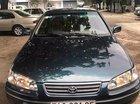Bán xe Toyota Camry năm sản xuất 2001 giá cạnh tranh