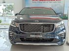 Kia Sedona Deluxe D 2019 mới 100%, giá cực khủng chỉ từ 345 triệu nhận xe ngay - Liên hệ 0938.803.667