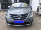 Chính chủ bán xe Changan CX20 2014 tự động, giá tốt, bao test hãng