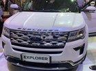 Bán Ford Explorer đời 2019, nhập khẩu