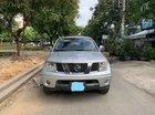Cần bán lại xe Nissan Navara đời 2012, xe nhập