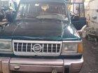 Bán Mekong Pronto sản xuất 1996, nhập khẩu, máy dầu