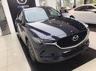 Bán Mazda CX 5 2.5 2WD 2019, màu đen, 859 triệu