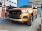 Bán Ford Ranger Wildtrak sản xuất 2019, nhập khẩu nguyên chiếc