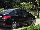Bán ô tô Hyundai Accent 1.4AT đời 2014, nhập khẩu