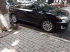 Cần bán Toyota Venza đời 2011, xe nhập giá cạnh tranh