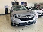 Bán xe Honda Jazz 5 chỗ, nhập khẩu Thái Lan 2019, trả góp Bình Dương
