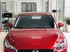 Bán xe Mazda 3 Luxury 2019 - Giá tốt nhất HN