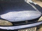 Bán Toyota Camry sản xuất năm 1993, xe nhập số sàn