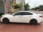 Bán Mazda 6 năm 2016, màu trắng, 710 triệu