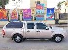 Bán Ford Ranger đời 2007, màu hồng, nhập khẩu