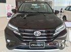 Bán Toyota Rush đời 2019, nhập khẩu, giao ngay