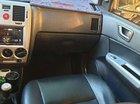 Bán Hyundai Click 1.4MT năm 2008, nhập khẩu