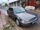Bán Honda Accord 1992, xe nhập