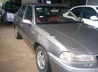 Cần bán Daewoo Cielo năm sản xuất 1996, xe nhập. Máy móc ok