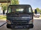 Bán xe tải Fuso Canter 4.99 - 2,1 tấn - trả góp 80%