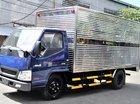 Bán Đô Thành IZ49 thùng 4m2 giá tốt hỗ trợ vay cao 80=>85%