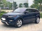 Bán LandRover Rang Rover Evoque Dynamic - Full option 13 loa Meridian