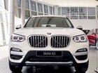 Bán BMW X3 đời 2019, màu trắng, xe nhập
