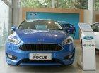 Cần bán xe Ford Focus Sport năm sản xuất 2019, nhập khẩu, giá tốt