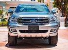 Ford Everest 2019 - Tặng gói phụ kiện 60 triệu cao cấp, giảm tiền mặt cực khủng, liên hệ: 0902 57 57 92 Mr. Phúc
