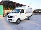 Bán xe tải Kenbo Nam Định