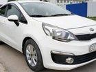 Chính chủ bán Kia Rio sản xuất 2016, màu trắng, nhập khẩu