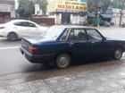 Cần bán gấp Toyota Caldina đời 1981, nhập khẩu nguyên chiếc, 25 triệu