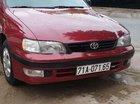 Bán xe Toyota Corona năm 1994, màu đỏ, nhập khẩu