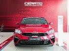 Bán Cerato 2.0 giá rẻ vừa nhập kho xe mới chưa sử dụng chính hãng 100%
