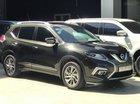 Xe Nissan Xtrail 2.5 SV thích hợp cho xe gia đình, KM tiền mặt + Phụ kiện lên đến 50 tr