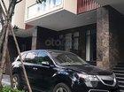 Bán Acura MDX đời 2010, màu đen, nhập khẩu số tự động