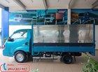 Xe tải 2 tấn Thaco Kia K200 Hyundai đời 2019, trả góp tại Thaco Bình Dương - LH: 0944.813.12