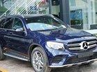 Giá Mercedes GLC 300 4Matic 2019, ưu đãi tiền mặt, bảo hiểm, phụ kiện chính hãng 08/2019