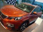 Peugeot Biên Hòa bán xe Peugeot 3008 All New 2019 đủ màu, giao nhanh - giá tốt nhất -0938 630 866 - 0933 805 806