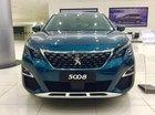 Peugeot Biên Hòa bán xe Peugeot 5008 2019 đủ màu, liên hệ 0938 630 866 - 0933 805 806 để hưởng ưu đãi