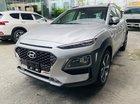 Hyundai Kona giá giảm mạnh tháng 8 cam kết xe giao ngay đủ màu, LH ngay 0934545215