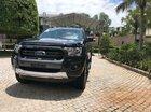 Cần bán Ford Ranger Wildtrak năm 2019, nhập khẩu giá cạnh tranh