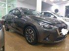 Bán Mazda 2 năm sản xuất 2016, xe nhập, 450tr