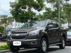 Bán Chevrolet Colorado 2.8MT 2015, xe nhập