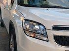 Bán Chevrolet Orlando đời 2018, màu trắng, xe nhập