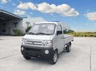 Cần bán Dongben DB1021 năm sản xuất 2019, giá 159tr
