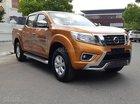 Bán Nissan Navara ELR đời 2019, màu cam, bạc, xám nhập khẩu, 625 triệu, sẵn xe, giao ngay tháng 7 âm