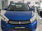 Suzuki Celerio 2019 - khuyến mãi ngay 15 triệu - có xe sẵn - liên hệ 0906612900